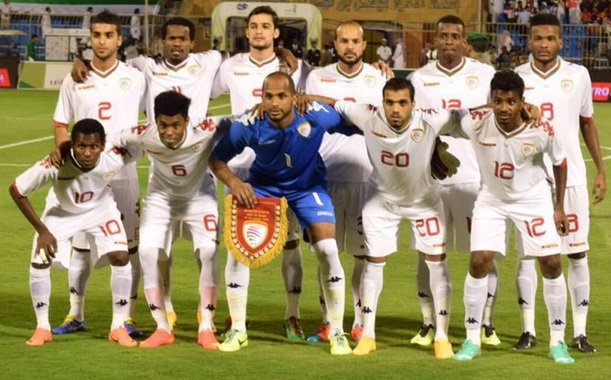 Oman-13-14-Kappa-away-kit-white-white-white-line-up.jpg