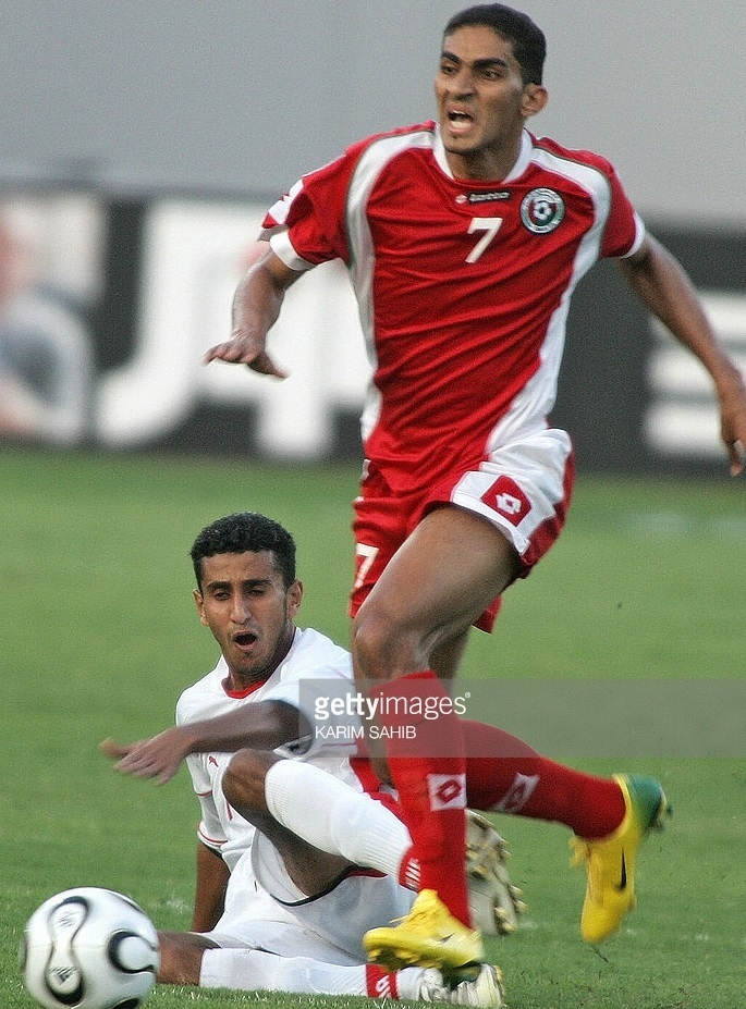 Oman-2007-lotto-home-kit-red-red-red.jpg