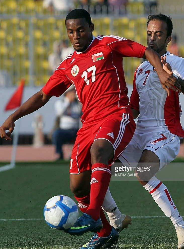 Oman-2010-adidas-home-kit-red-red-red.jpg