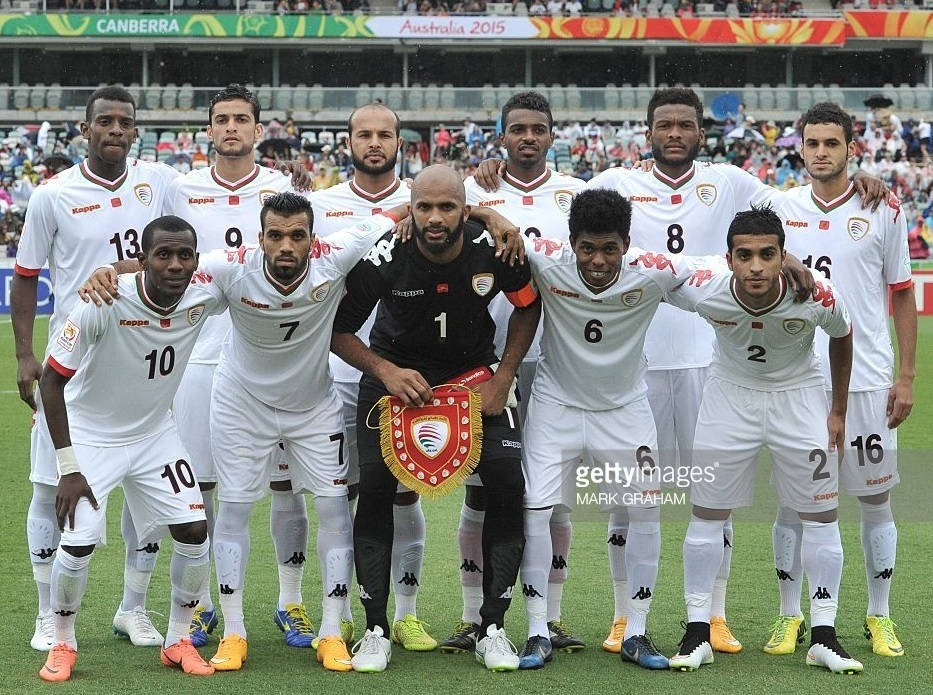 Oman-2015-Kappa-asian-cup-away-kit-white-white-white-line-up.jpg