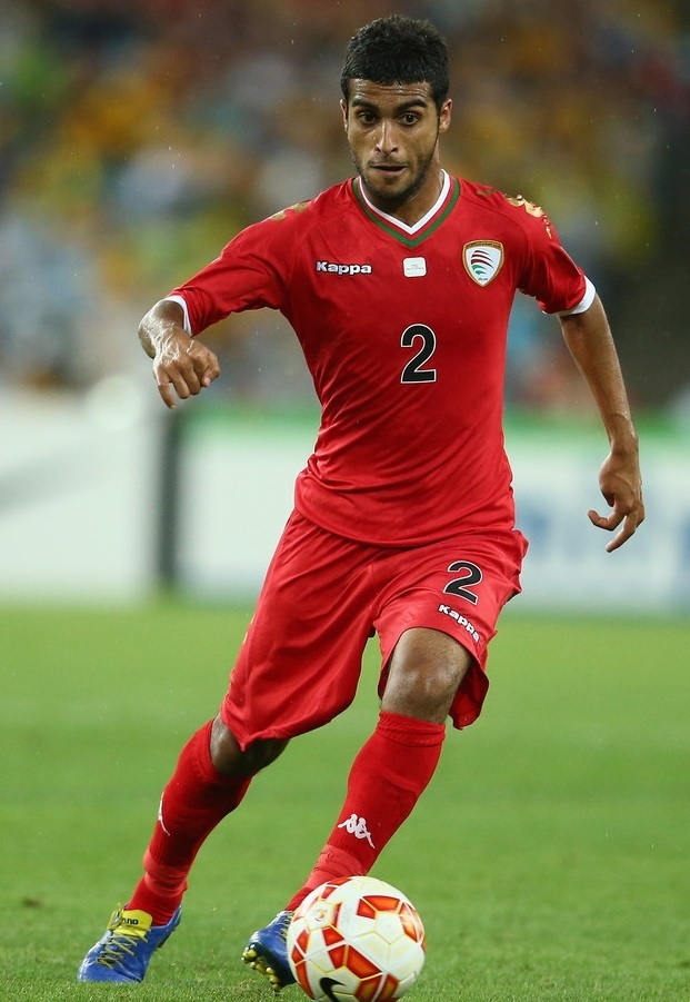 Oman-2015-Kappa-asian-cup-home-kit-red-red-red.jpg