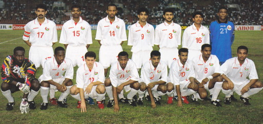 Oman-96-diadora-away-kit-white-white-white-line-up.jpg