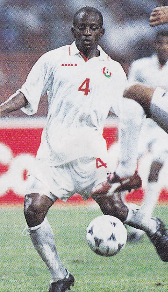 Oman-96-diadora-away-kit-white-white-white.jpg