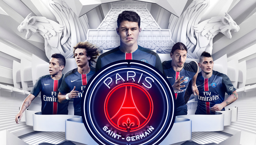PSG-15-16-NIKE-new-first-kit-1.jpg