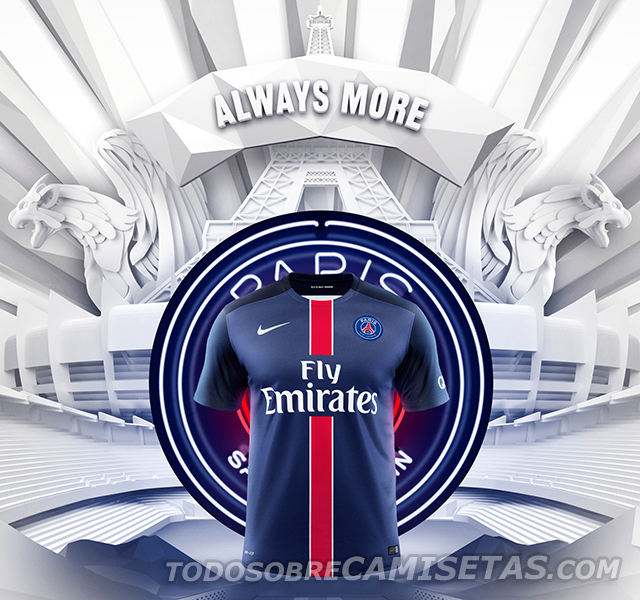 PSG-15-16-NIKE-new-first-kit-10.jpg