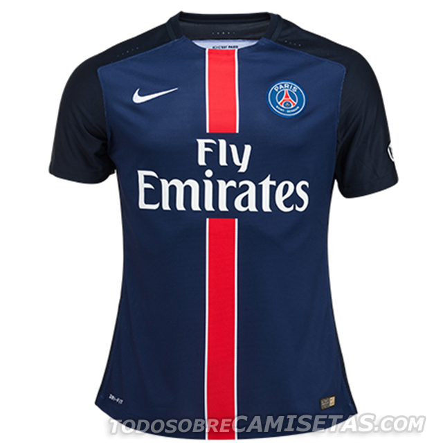 PSG-15-16-NIKE-new-first-kit-2.jpg