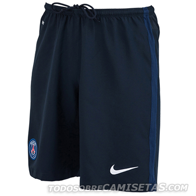 PSG-15-16-NIKE-new-first-kit-3.jpg