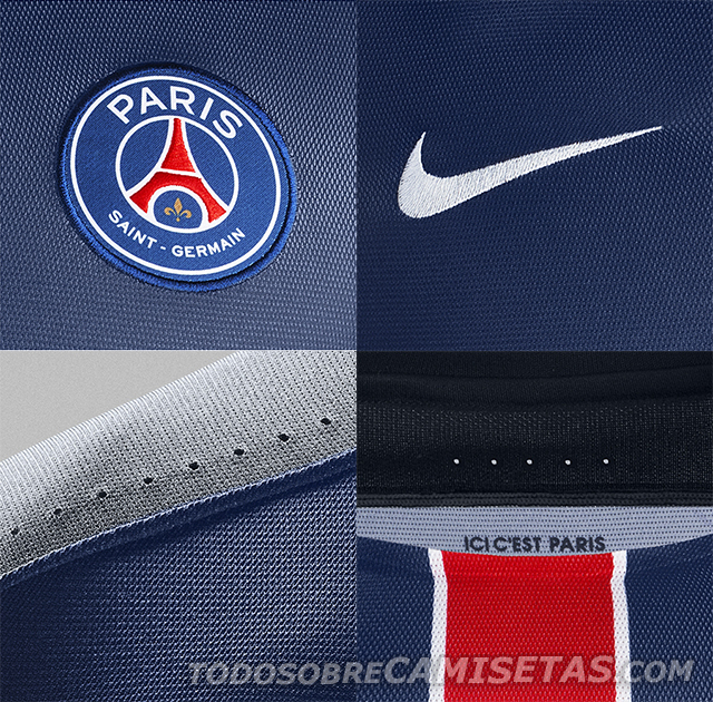 PSG-15-16-NIKE-new-first-kit-5.jpg