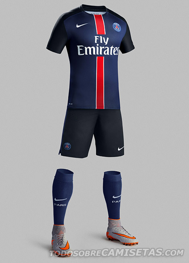 PSG-15-16-NIKE-new-first-kit-7.jpg
