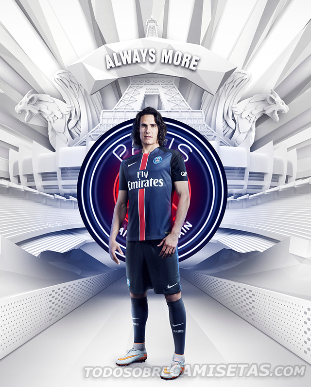 PSG-15-16-NIKE-new-first-kit-8.jpg