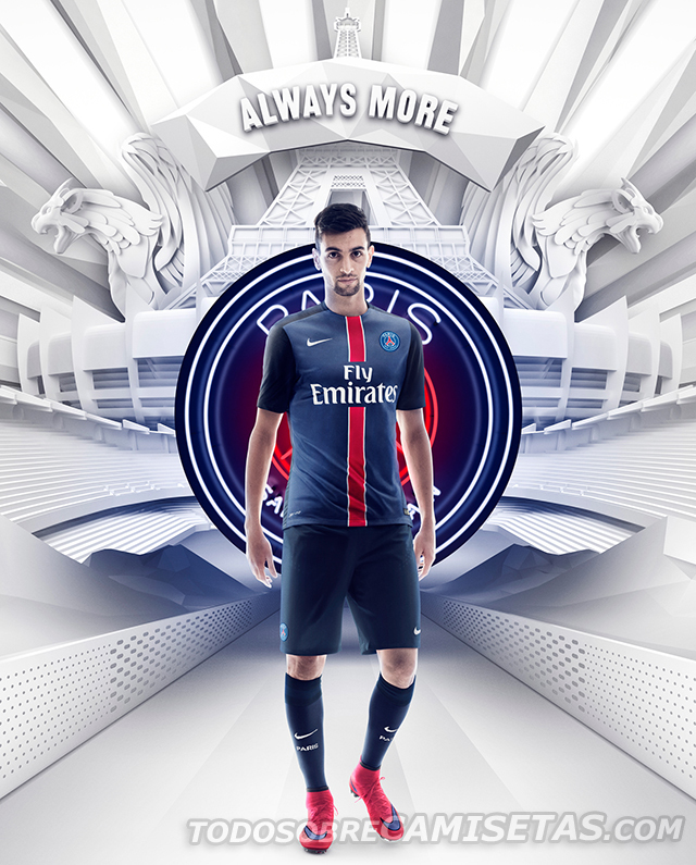 PSG-15-16-NIKE-new-first-kit-9.jpg