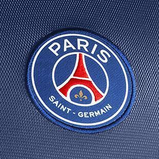 PSG-15-16-NIKE-new-index.jpg