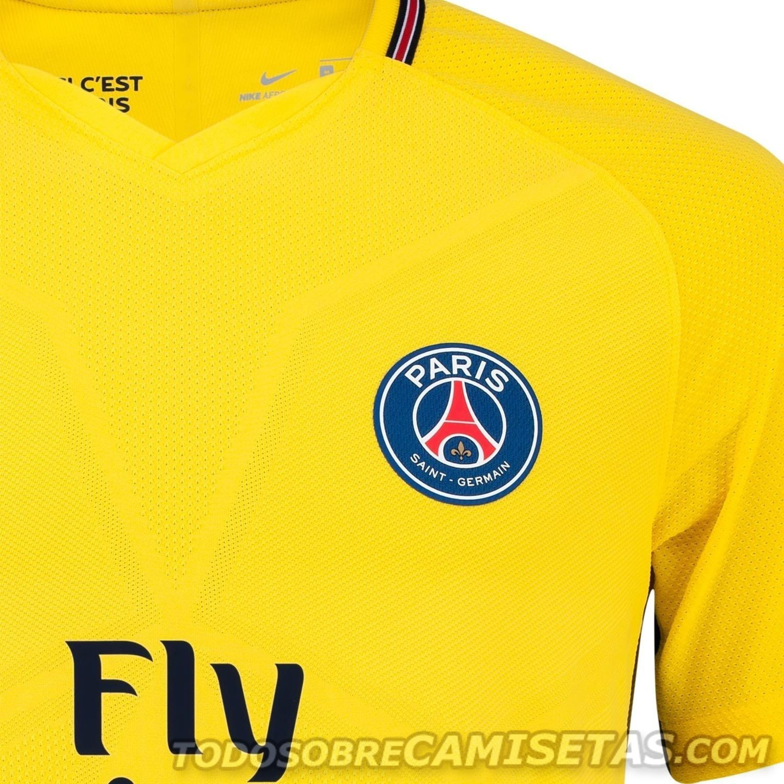 PSG-2017-18-new-away-kit-11.jpg