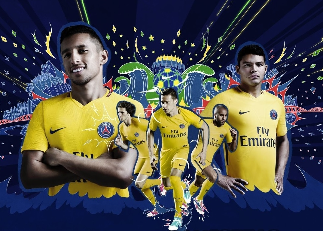PSG-2017-18-new-away-kit-12.jpg