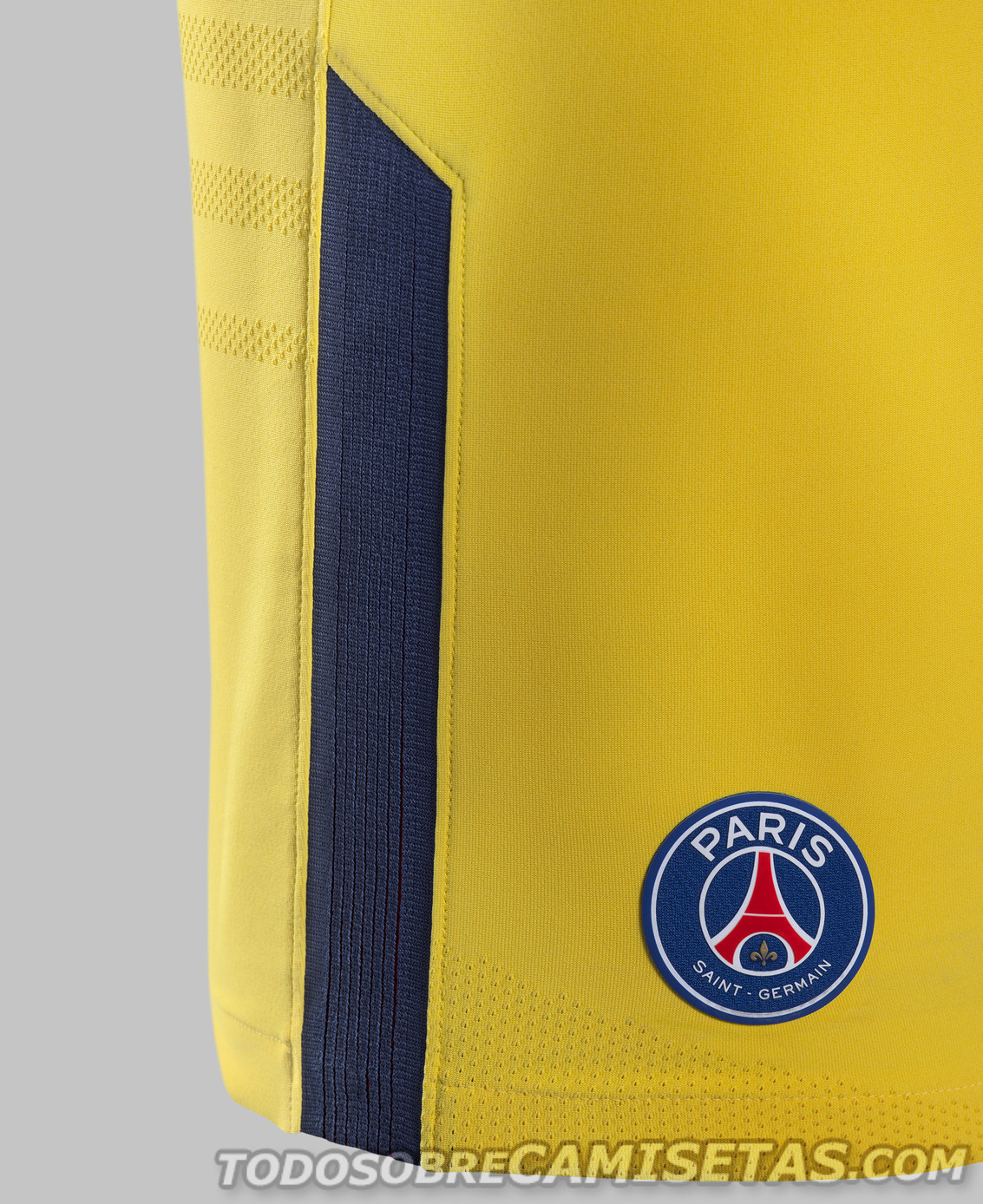 PSG-2017-18-new-away-kit-6.jpg