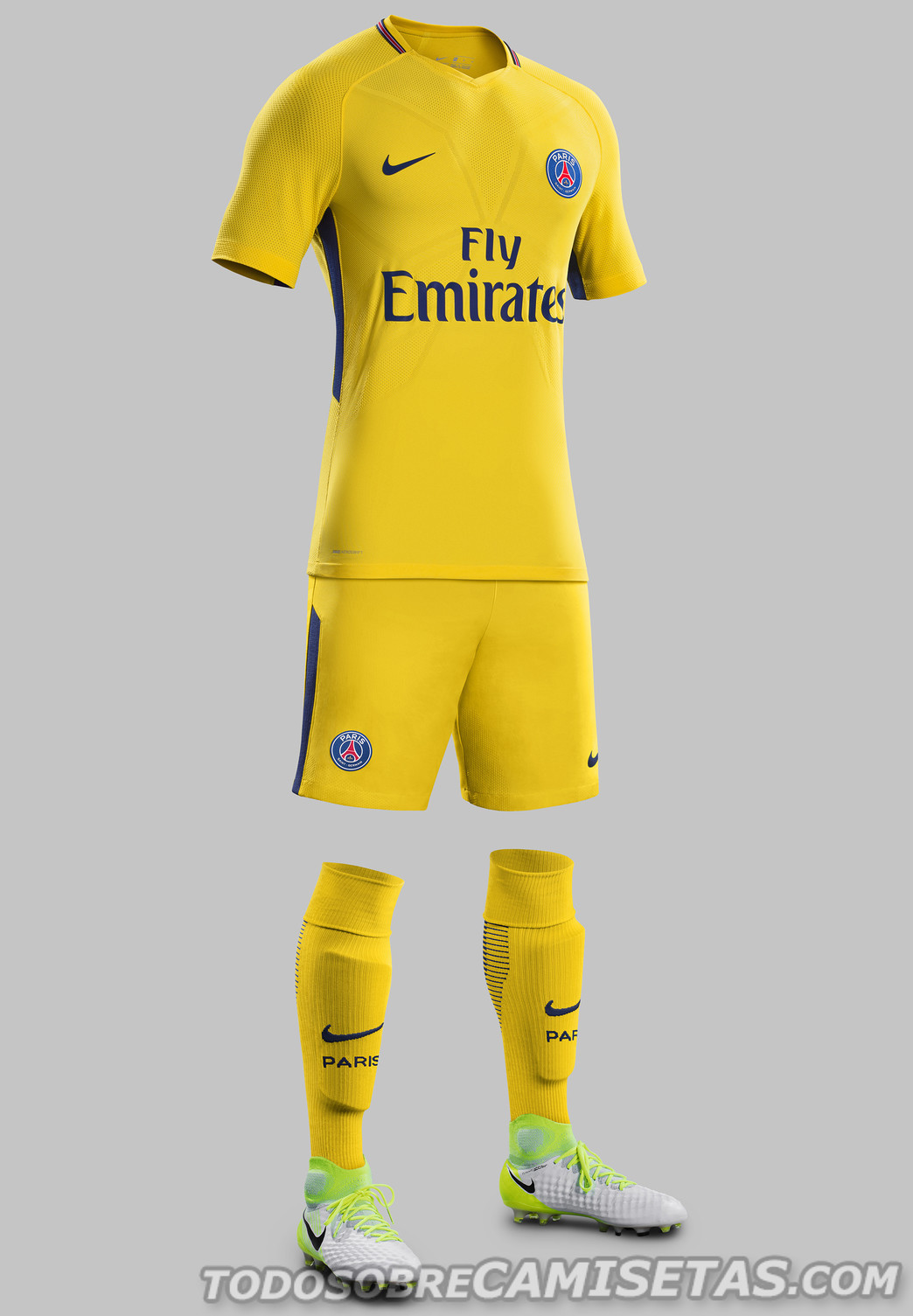 PSG-2017-18-new-away-kit-7.jpg