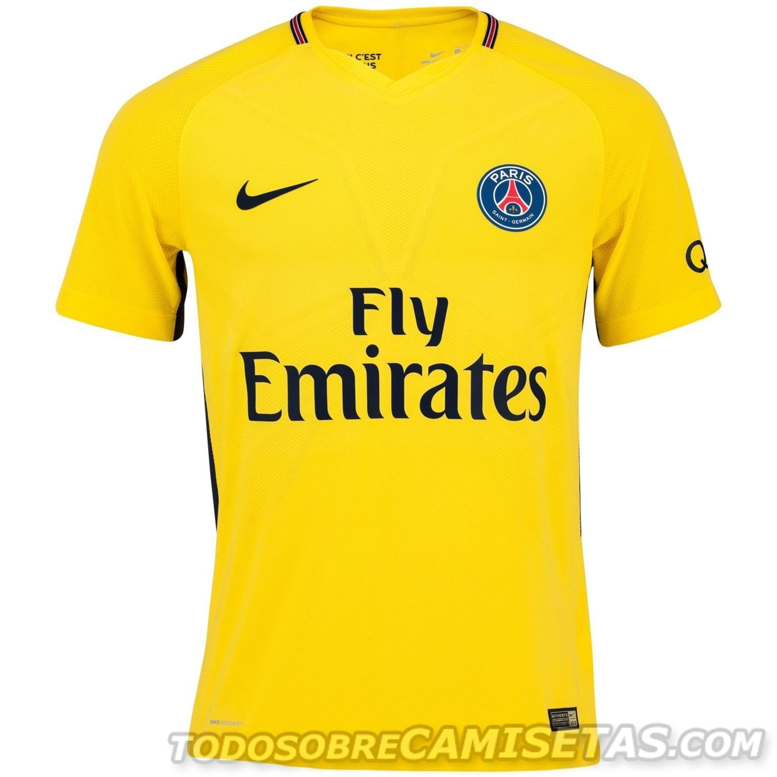 PSG-2017-18-new-away-kit-8.jpg