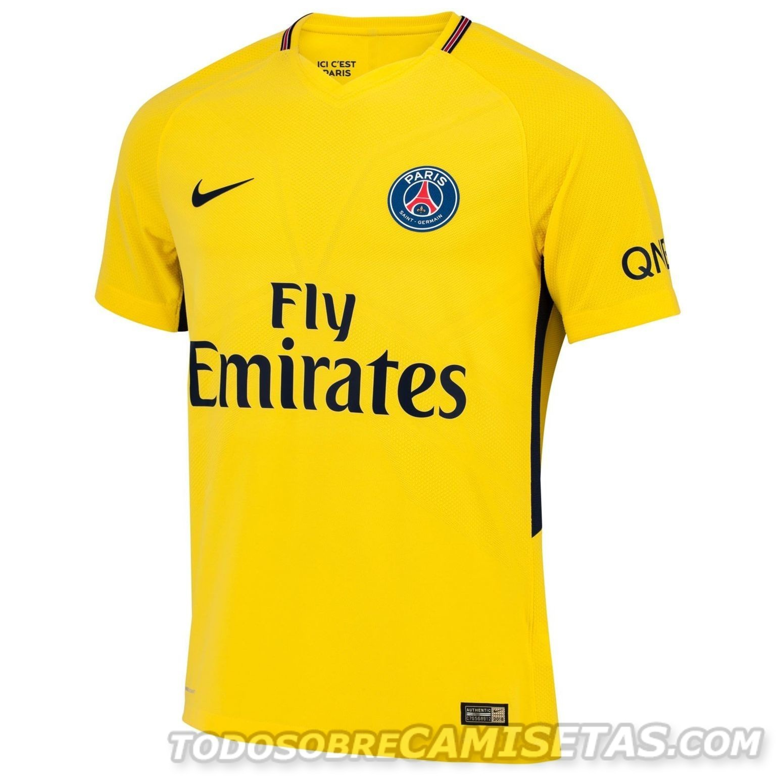 PSG-2017-18-new-away-kit-9.jpg