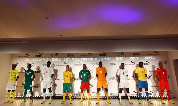 PUMA-African-Nations-Cup-2012-new-shirts-2.JPG