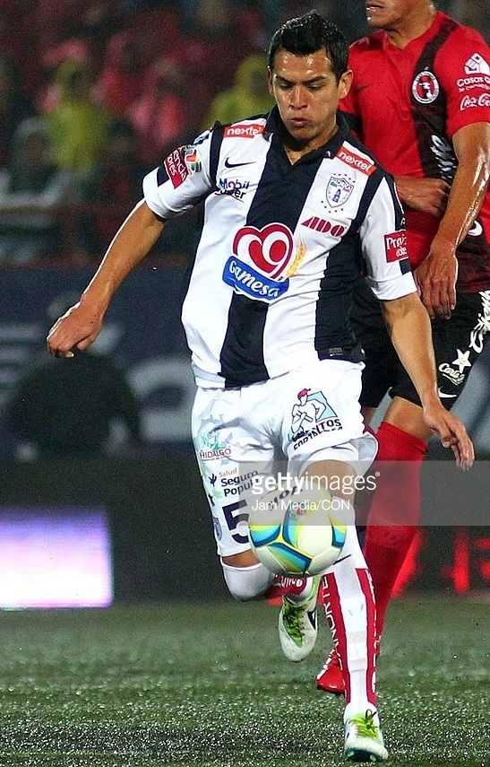 Pachuca-2012-13-NIKE-home-kit.jpg