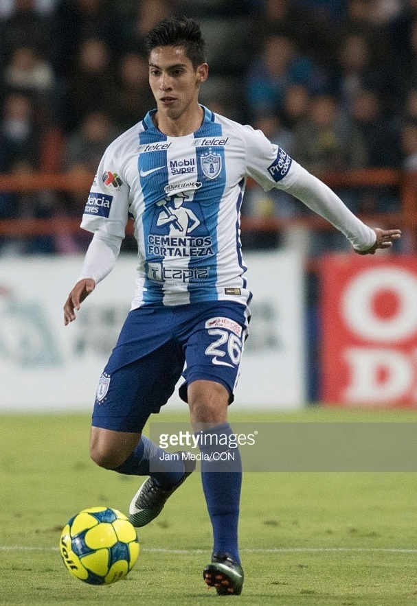 Pachuca-2016-17-NIKE-home-kit.jpg