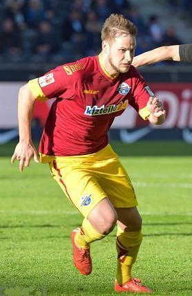 Paderborn-14-15-saLLer-second-kit-dark-red-yellow-yellow.jpg