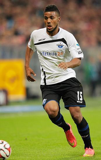 Paderborn-14-15-saLLer-third-kit-white-black-black.jpg