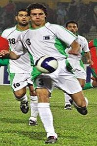 Pakistan-09-UNKNOWN-away-kit-white-white-white.JPG