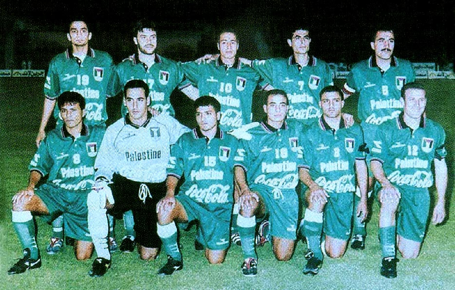 Palestine-02-DIADORA-kit-green-green-green-line-up.JPG