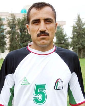Palestine-04-Le coq-away-kit-white.jpg