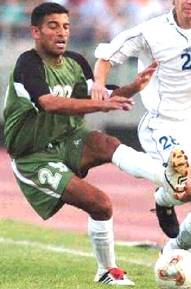 Palestine-04-Le coq-home-kit-green-green-white.jpg