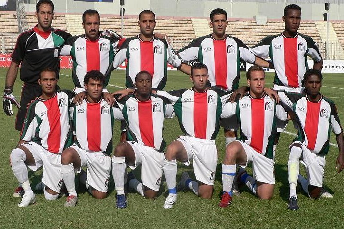 Palestine-07-TRAINING-kit-white-white-white-line-up.jpg