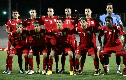 Palestine-10-11-DIADORA-home-kit-red-red-red-line-up.jpg