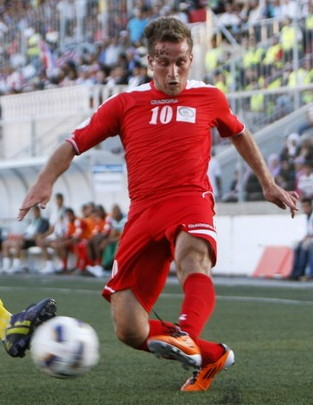 Palestine-11-DIADORA-away-kit-red-red-red.jpg