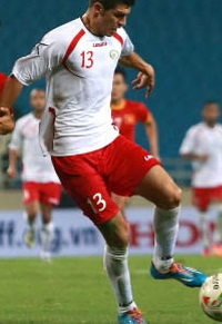 Palestine-14-LEGEA-away-kit-white-red-white.jpg