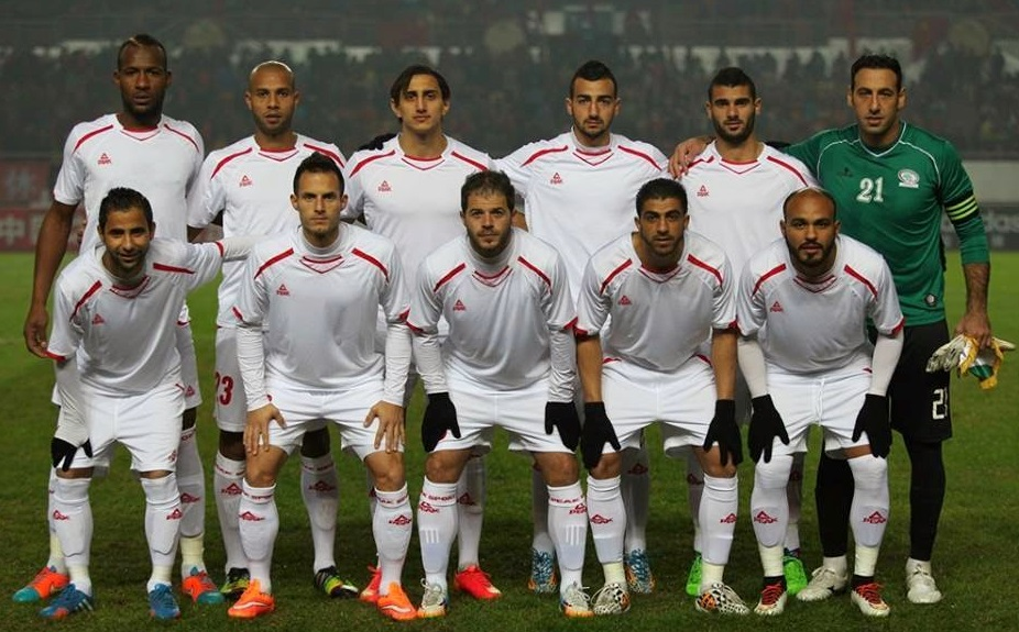 Palestine-14-PEAK-away-kit-white-white-white-line-up.jpg