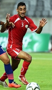 Palestine-14-no-name-asian-games-home-kit-red-red-red.jpg