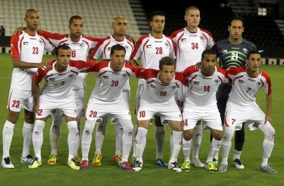 Palestine-2012-uhlsport-away-kit-white-white-white-group-photo.jpg