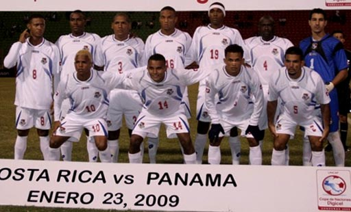 Panama-09-lotto-white-white-white-group.JPG