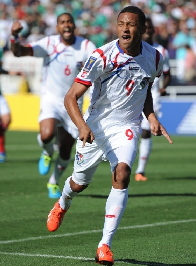 Panama-12-13-lotto-away-kit-white-white-white.jpg