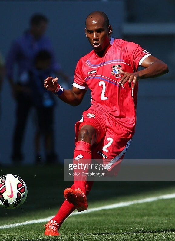 Panama-2014-15-lotto-home-kit-red-red-red.jpg