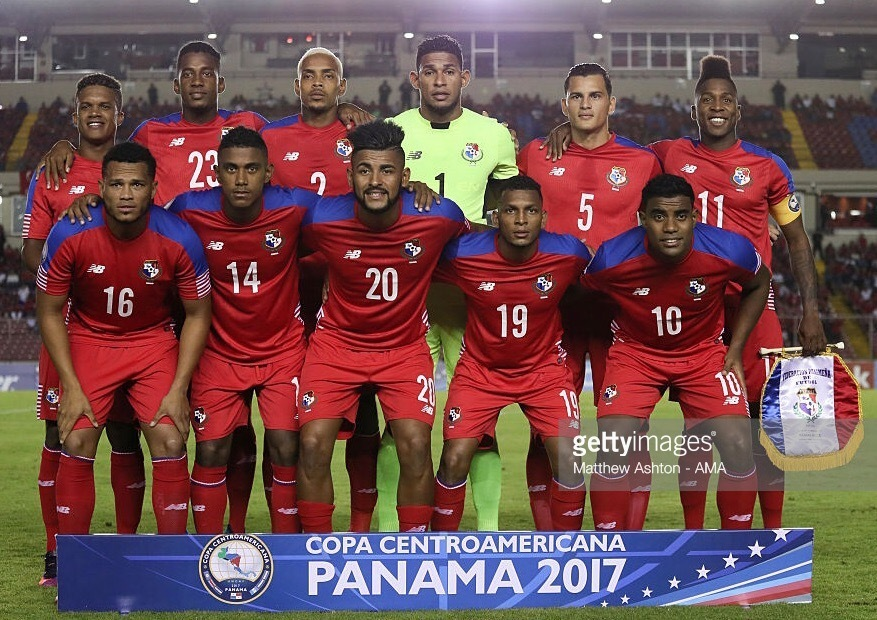 Panama-2017-NEW-BALANce-copa-centroamericana-home-kit-red-red-red-line-up.jpg