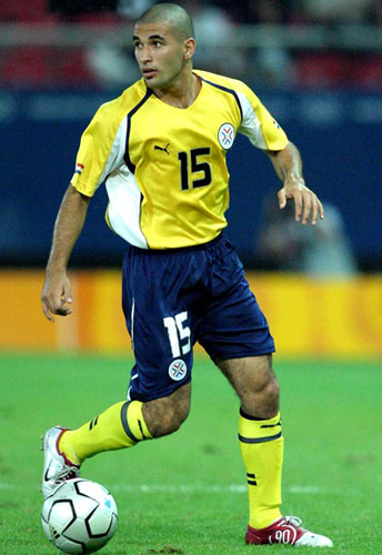 Paraguay-04-05-PUMA-uniform-yellow-navy-yellow.JPG