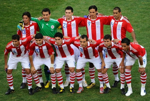 Paraguay-10-11-adidas-home-kit-stripe-white-border-line-up.jpg