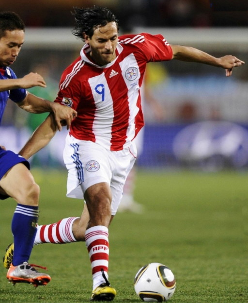 Paraguay-10-11-adidas-home-kit-stripe-white-border.jpg