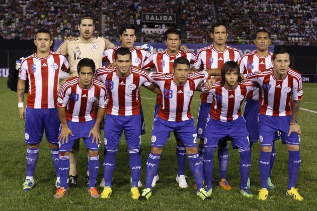 Paraguay-11-12-adidas-home-kit-stripe-blue-blue-line-up.jpg