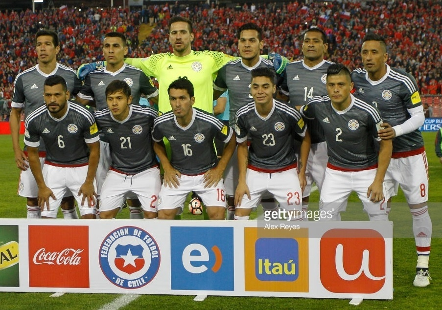 Paraguay-2015-17-adidas-away-kit-grey-white-white-line-up.jpg