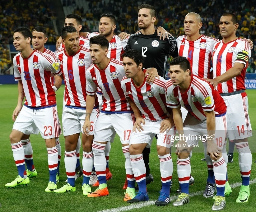Paraguay-2015-17-adidas-home-kit-stripe-white-white-line-up.jpg