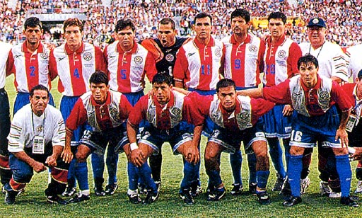 Paraguay-98-Reebok-uniform-stripe-blue-blue-group.JPG