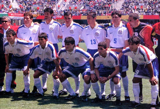 Paraguay-98-Reebok-uniform-white-blue-white-group.JPG